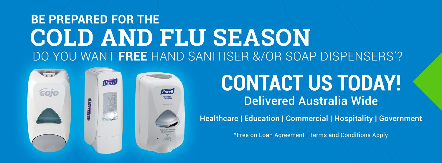 Purell_Hand_Sanitiser_Dispenser