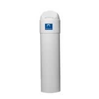 Terracyclic Sanitary Bin Large - 26L
