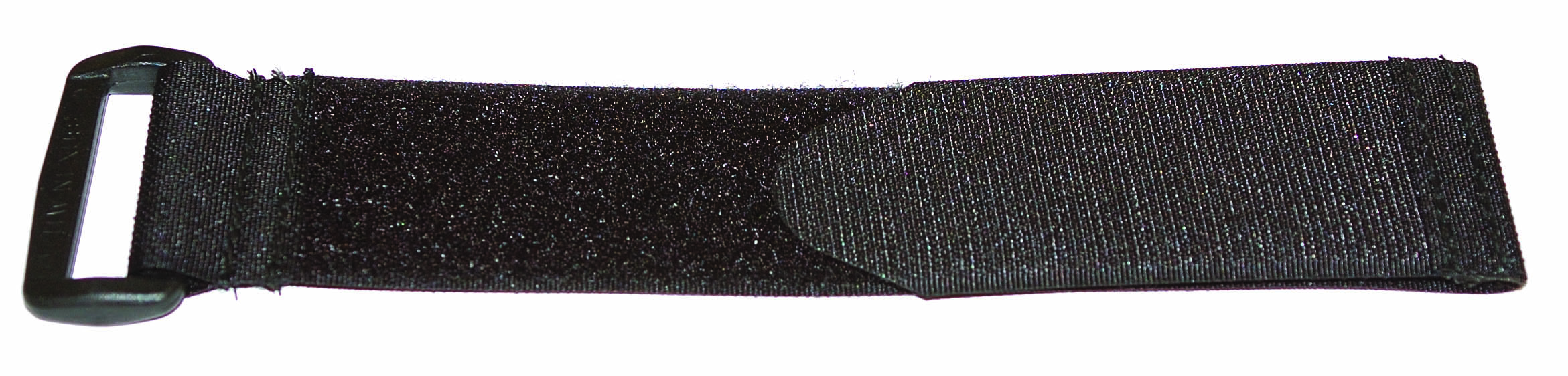 Velcro Strap With Buckle For Hose Sprayr Carpet Cleaning