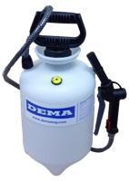 Dema Pump Up Foamer 7.5L