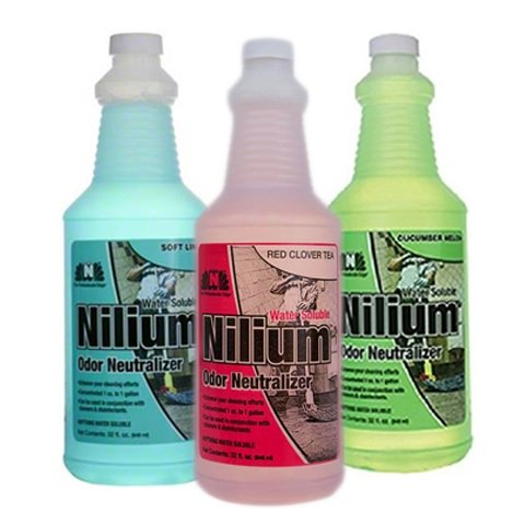 Nilium Red Clover 946ml