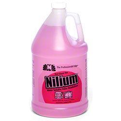 Nilium Red Clover Tea 3.78L