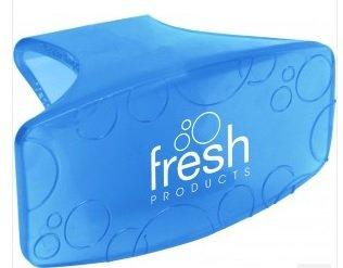 Eco- Fresh Bowl Clip  Ultra Air Cotton