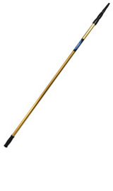 Ettore Reach Pole .6m x2 sec 1.2m
