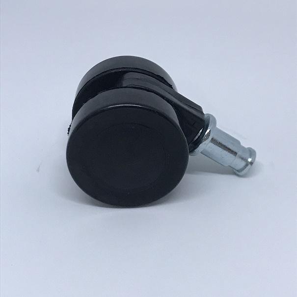 Numatic Henry Castor Wheel Vacuums Vacuum Cleaner
