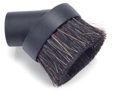 Numatic NVA44B 32mm Dusting Brush