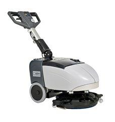Nilfisk SC351 Battery Operated Scrubber