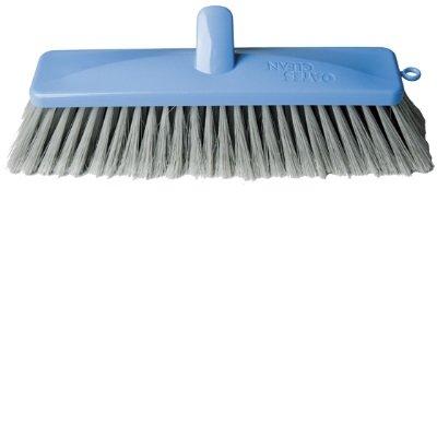 Oates Ultimate Indoor Broom Head ONLY