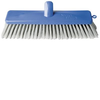 Oates Superior Indoor Broom Head 30cm