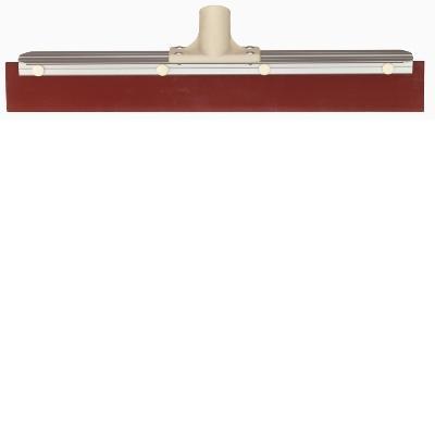 Oates Aluminium Floor Squeegee 45cm