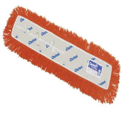 Oates Electrostatic Mop Fringe Only 90cm