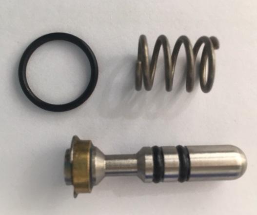 Repair Kit 800psi Trigger PMF