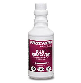 Prochem Rust Remover 473ml