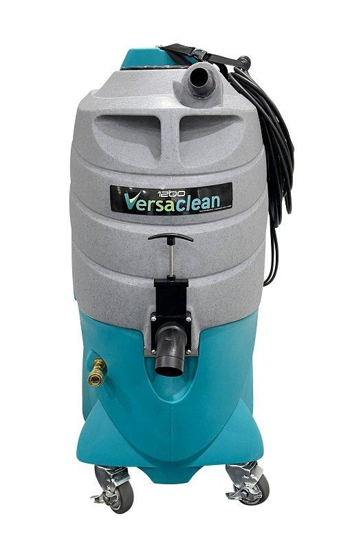 Carpet Cleaning Machine 1200Psi Tiles