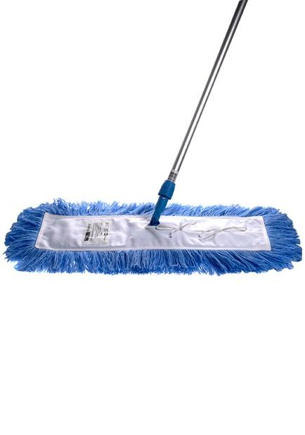 Sabco Electrostatic Mop COMPLETE 60cm - JANITORIAL SUPPLIES