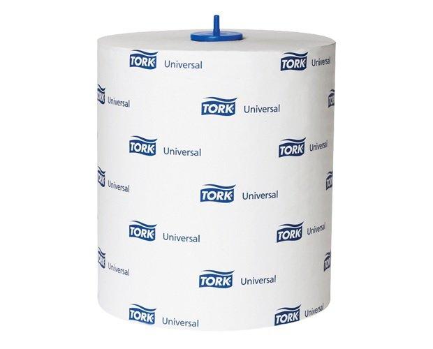 Tork Matic® Hand Towel Universal 280m H1