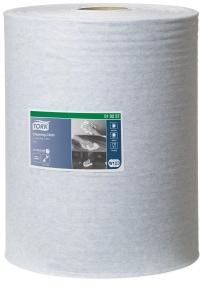 Tork Premium Multipurpose Combi Roll W3