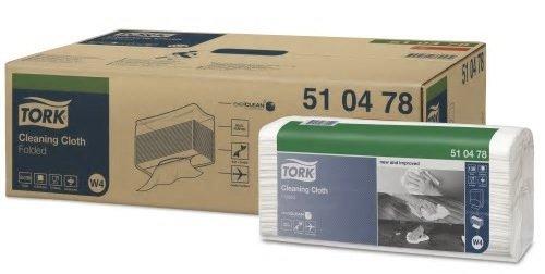 Tork Premium Multipurpose Cloths