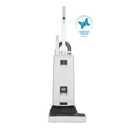Sebo XP20 Upright Vacuum 37cm