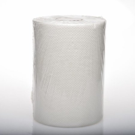 Roll Towel 1ply 80m