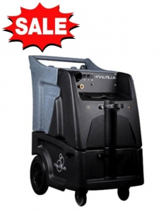 1200psi Carpet and Tile Cleaner SALE - Click for more info