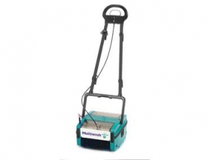 Truvox Multiwash 240 Floor Scrubber - Click for more info