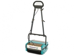 Truvox Multiwash 340 Floor Scrubber - Click for more info
