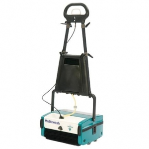 Truvox Multiwash 340 Floor Scrubber PUMP - Click for more info