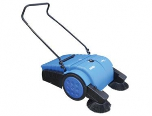 Suresweep Battery Sweeper SM900 - Click for more info