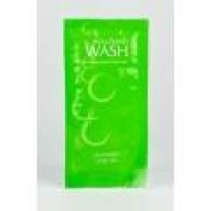 Eco Fresh Dishwashing Liquid QTY 500 - Click for more info