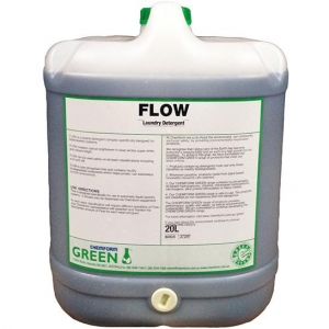 Chemform Flow 20L - Click for more info