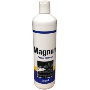 Chemform Green Magnum 5L - Click for more info