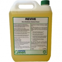 Chemform Green Revive 5L - Click for more info