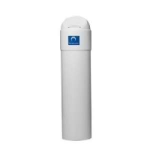Terracyclic Sanitary Bin Large - 26L - Click for more info