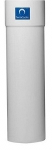 Terracyclic Sanitary Bin Medium - 13L - Click for more info