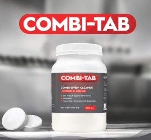 Combi Tab 2kg - Click for more info