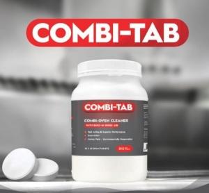 Combi Tab 2kg