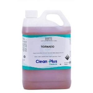 Tornado Tile Cleaner 5L