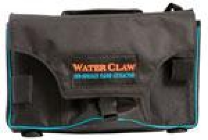 Water Claw Carry Bag Large For CRWAC018 - Click for more info