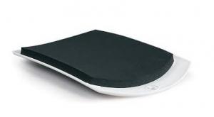 Ez Movers Pro Set of 4 Furniture Slides