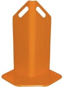 Corner Guard Orange AC181 - Click for more info