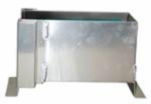 Hydroforce Van Holder Floor Mount - Click for more info
