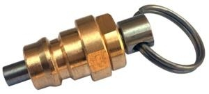 Pressure Lock Slammer AH050