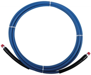 Hydroforce Hydro-Pro Pressure Hose 15m - Click for more info