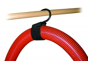 Hydroforce Hose Hook - Click for more info