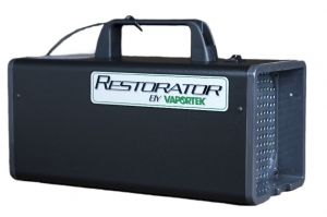 Vaportek Restorator Machine AR38-AUS - Click for more info