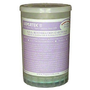 Vaportek Restorator Cartridge Lavender - Click for more info