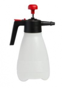 Hydroforce New Pump Up Sprayer 2L - Click for more info