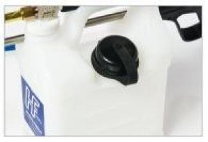 Hydroforce Pro New Prespray Gun AS08