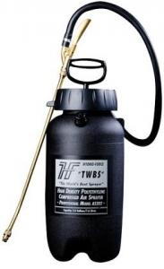 Hydroforce TWBS Presprayer 7.5L